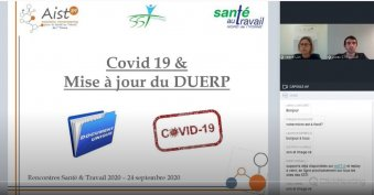 Replay webinaire du 24 septembre 2020